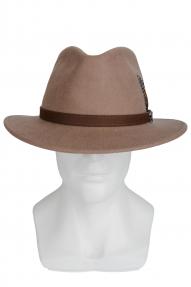 Шляпа Roberto Cornelli