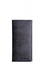 Мужское портмоне Tony Bellucci темно-синий