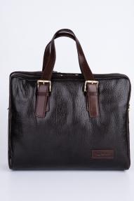 Мужская сумка Tony Bellucci (черный)