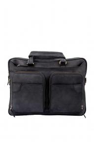 Мужская сумка Tony Bellucci T-5048-01 (черный)