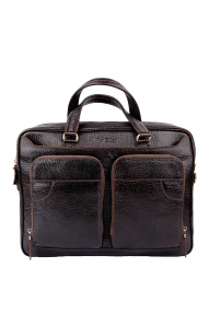 Мужская сумка Tony Bellucci T-5048-886 (коричневый)