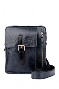 Мужская сумка Tony Bellucci T-5065-894 (синий)