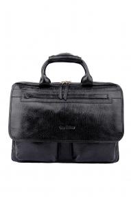 Мужская сумка Tony Bellucci T-5151-893 (черный)