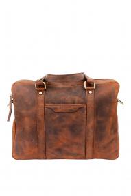 Мужская сумка Tony Bellucci T-5075-07 (коричневый)