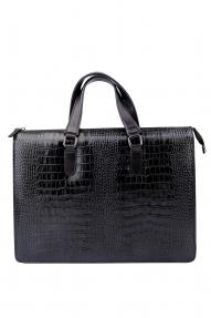 Мужская сумка Tony Bellucci 1081-356 (черный)