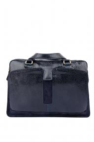 Мужская сумка Tony Bellucci T-5059-894 (синий)