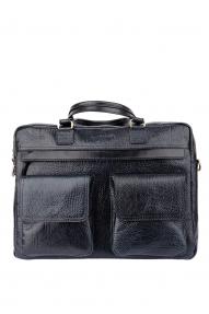 Мужская сумка Tony Bellucci T-5122-894 (черный)