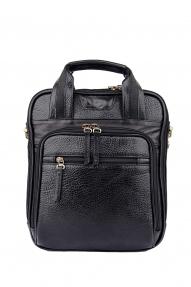 Мужская сумка Tony Bellucci T-5049-893 (черный)
