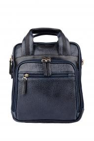 Мужская сумка Tony Bellucci T-5049-894 (синий)
