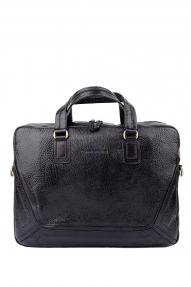 Мужская сумка Tony Bellucci T5095-893 (черный)