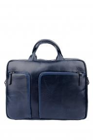 Мужская сумка Tony Bellucci 1163-49 (синий)