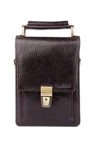 Мужская сумка Tony Bellucci T-5139-886 (коричневый)