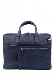 Мужская сумка Tony Bellucci T-5160-03 (синий)
