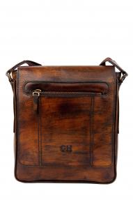 Мужская сумка Tony Bellucci T5103