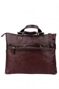 Мужская сумка Tony Bellucci T-5120-886 (бордо)