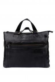 Мужская сумка Tony Bellucci T-5120-893 (черный)