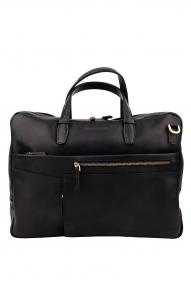 Мужская сумка Tony Bellucci T-5160-01 (черный)