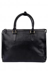 Мужская сумка Tony Bellucci T-5037-893 (черный)