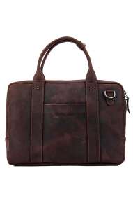 Мужская сумка Tony Bellucci T-5135-04 (коричневый)