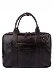 Мужская сумка Tony Bellucci T5135-886 (коричневый)