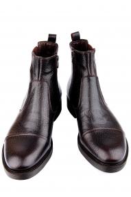 Мужские ботинки Челси Tony Bellucci A9951 (коричневый)