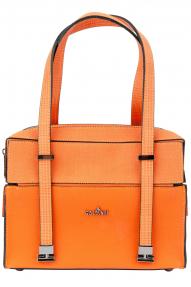 Женская сумка Galanti 0084 (оранжевый)