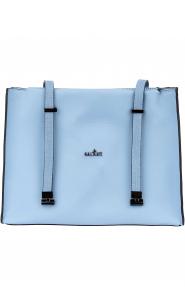 Женская сумка Galanti 0076 (светло-голубой)