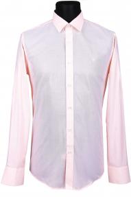 Сорочка Carduchi 0078-1CRD (розовый)