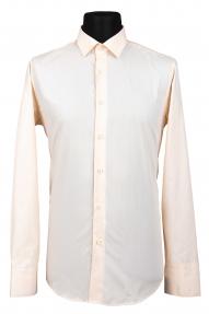 Сорочка Carduchi 0300-5CRD (кремовый)