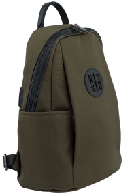 Рюкзак RS6006 (разные цвета)
