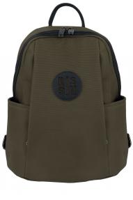 Рюкзак RS 060520 (хаки)