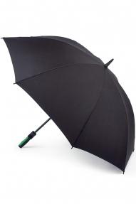 Зонт мужской гольфер FULTON S837-01