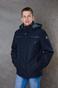 "Куртка ""VIZANI"" 10551"
