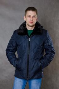Куртка зимняя мужская PAFV CORSS 6388