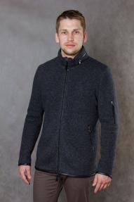 """Куртка мужская VAN CLIFF """"Азарио"""" 57743"""