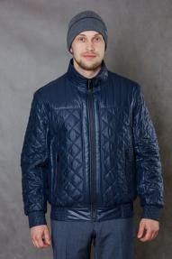 Куртка мужская демисезонная 15D2827