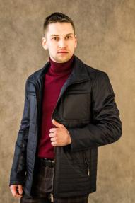 Куртка мужская PAFV CROSS 6561