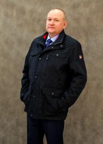 Мужская куртка VIZANI 10629