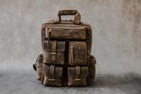 Мужская сумка Tony Bellucсi