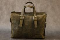 Мужская сумка Tony Bellucci Т 5069-06