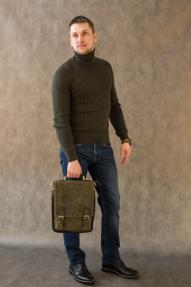 Мужская сумка Tony Bellucci