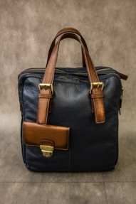 Мужская сумка Tony Bellucci Т 5068