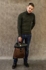 Мужская сумка Tony Bellucci Т 1113-1
