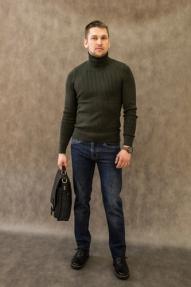 Мужская сумка Tony Bellucci Т 5008-894