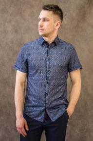 Мужская сорочка FLP 45980