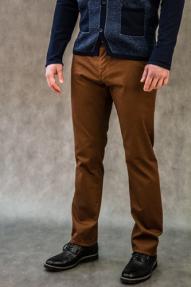 Мужские брюки Brioni 1322