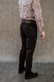 Мужские брюки Delspiga&Trousers 9234