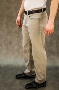 Мужские джинсы Lacarino 4884