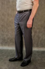 Мужские брюки Markman 80138