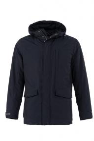 Куртка мужская North Bloom КУРТ (нави)